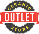 Ceramic Outlet Store